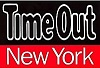 Time_Out_New_York