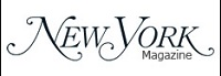 new_york_magazine_logo1